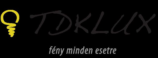 logo kicsi